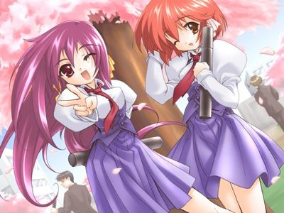 AnimeOnline062